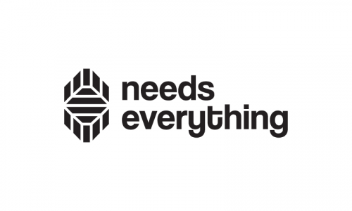 Needseverything - Accessories product name for sale
