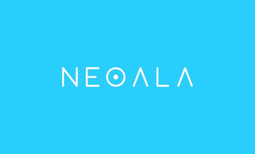 Neoala - E-commerce company name for sale