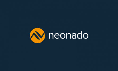 Neonado - Possible domain name for sale