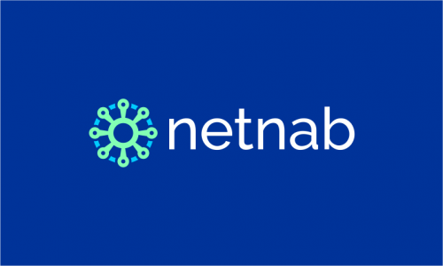 Netnab - Pets brand name for sale