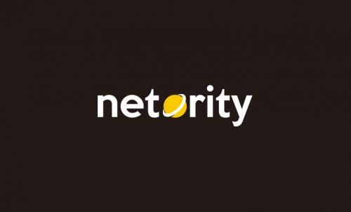 Netority - Net the perfect domain