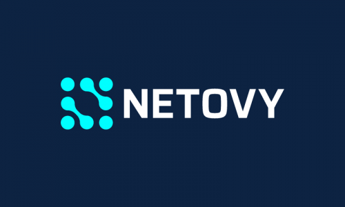 Netovy - Possible product name for sale