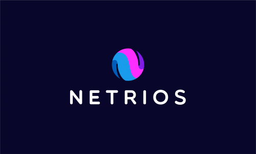 Netrios - Possible business name for sale