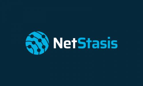 Netstasis - Possible product name for sale