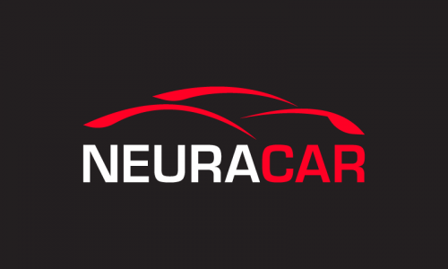 Neuracar - Transport product name for sale