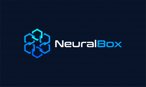 Neuralbox - VR brand name for sale