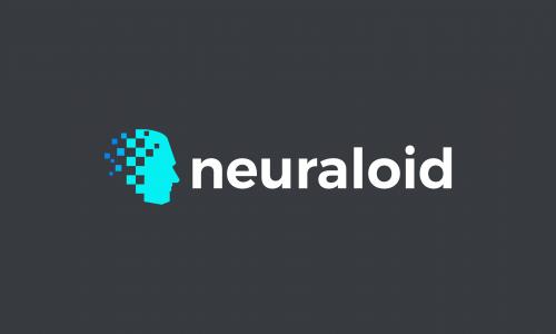 Neuraloid - Healthcare business name for sale