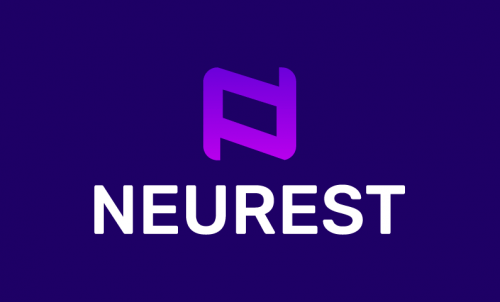 Neurest - Artificial Intelligence brand name for sale