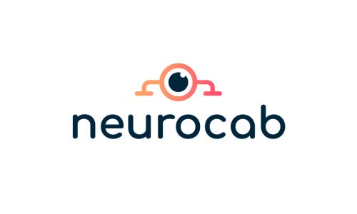 Neurocab - Artificial Intelligence startup name for sale