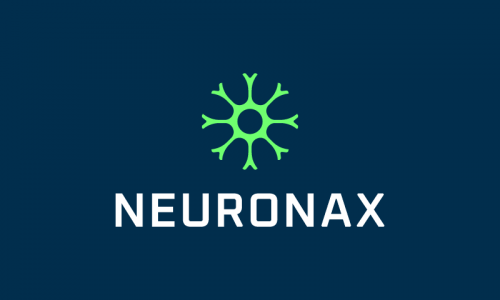Neuronax - Biotechnology product name for sale