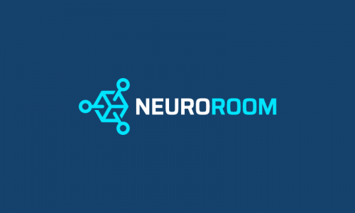 Neuroroom - Artificial Intelligence product name for sale