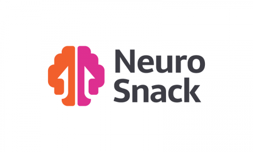 Neurosnack - Potential domain name for sale