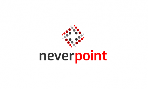 Neverpoint - Marketing brand name for sale