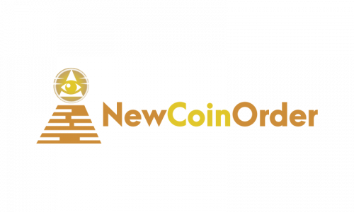 Newcoinorder - Business domain name for sale