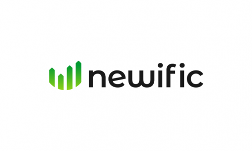 Newific - Analytics company name for sale