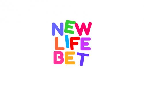 Newlifebet - Gambling business name for sale