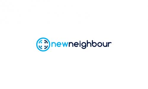 Newneighbour - Potential company name for sale