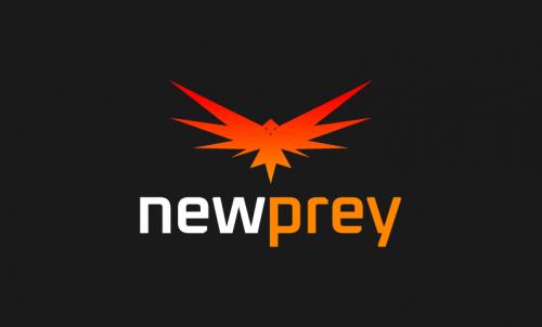 Newprey - News brand name for sale