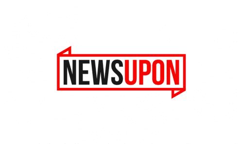 Newsupon - News company name for sale