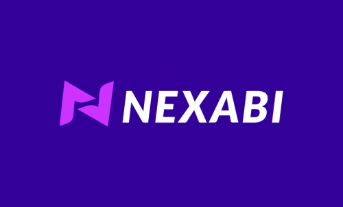 Nexabi - Sports product name for sale
