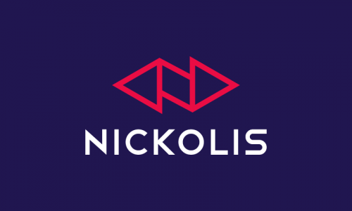 Nickolis - Retail business name for sale
