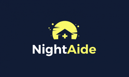Nightaide - Health product name for sale