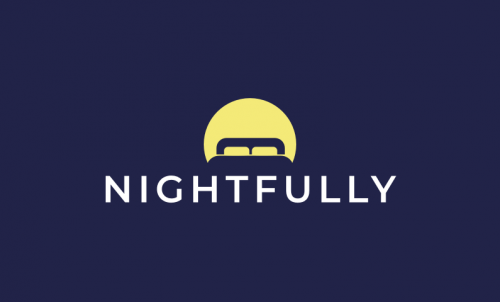 Nightfully - Retail business name for sale