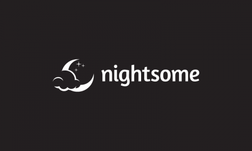 Nightsome - Potential domain name for sale