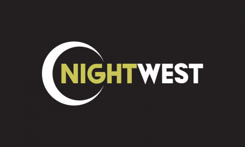 Nightwest - Wellness brand name for sale