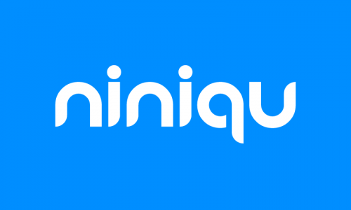 Niniqu - Audio company name for sale