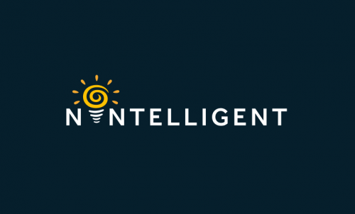 Nintelligent - Potential startup name for sale