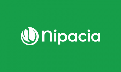 Nipacia - Retail business name for sale