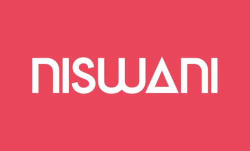 Niswani - Fashion product name for sale
