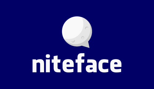 Niteface - Healthcare domain name for sale