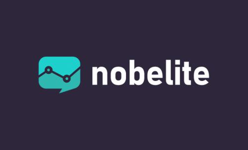 Nobelite - Law brand name for sale