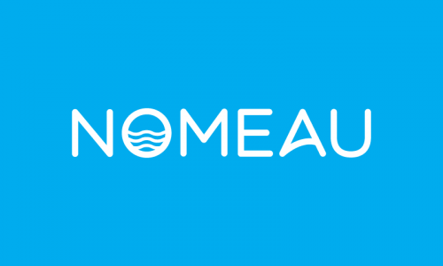 Nomeau - Retail domain name for sale