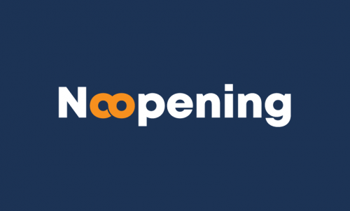 Noopening - Business business name for sale