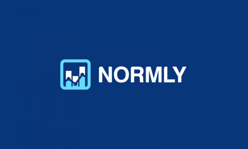 Normly - Business product name for sale