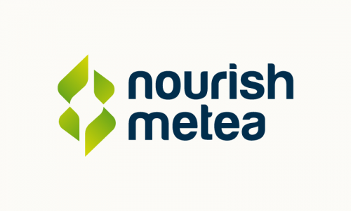 Nourishmetea - Retail domain name for sale