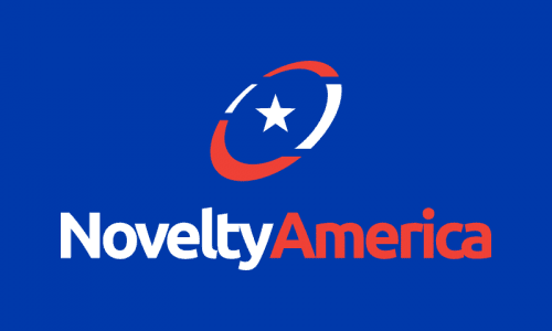 Noveltyamerica - Business product name for sale