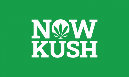 Nowkush - Retail company name for sale