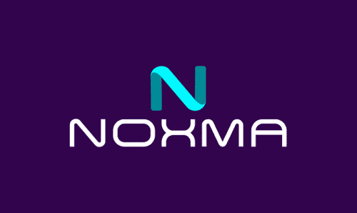 Noxma - Business company name for sale