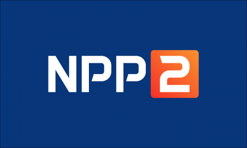 Npp2 - Business brand name for sale