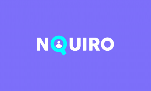 Nquiro - Original product name for sale