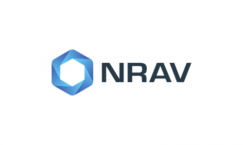 Nrav - Potential business name for sale