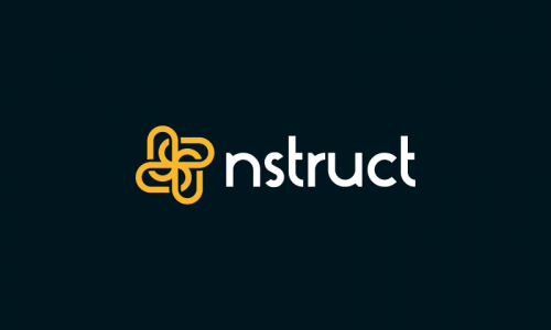 Nstruct - Consulting business name for sale