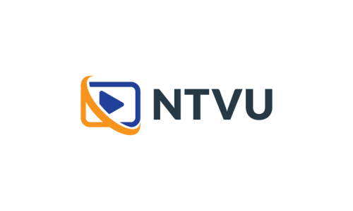 Ntvu - Marketing product name for sale