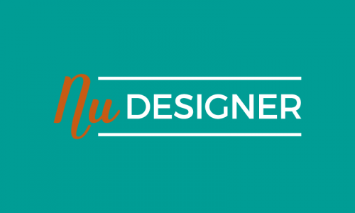 Nudesigner - E-commerce company name for sale