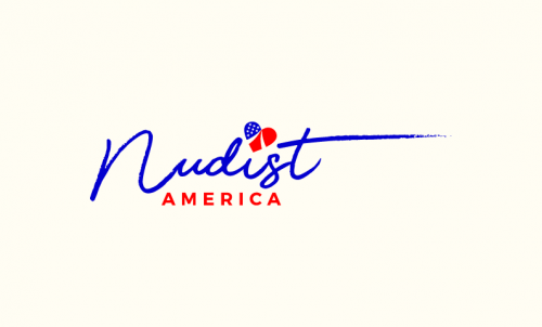 Nudistamerica - Travel product name for sale