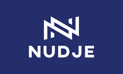 Nudje - E-commerce product name for sale